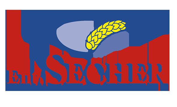 SARL Secher