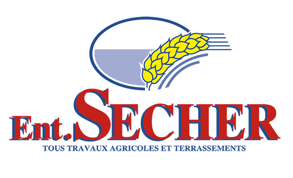 SARL Secher Logo