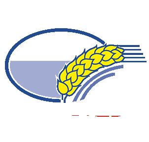SARL-Secher-49-Favicon