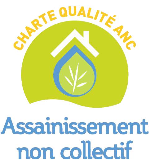 Charte qualité Assainissement ANC